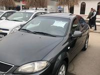 Chevrolet Lacetti, 3 pozitsiya 2017 года за 11 500 у.е. в Toshkent