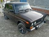 VAZ (Lada) 2106 1986 года за 2 600 у.е. в Jizzax