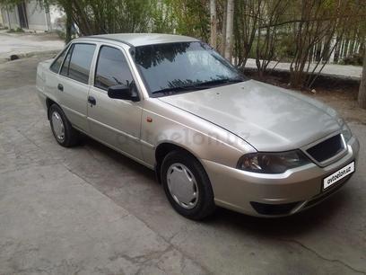 Chevrolet Nexia 2, 1 pozitsiya SOHC 2009 года за 5 000 у.е. в Farg'ona