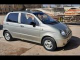 Daewoo Matiz (Standart) 2006 года за ~2 859 y.e. в Нукус