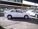Chevrolet Cobalt, 2 позиция 2015 года за ~8 670 y.e. в Ташкент