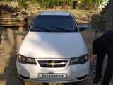 Chevrolet Nexia 2015 года за 5 300 у.е. в Shahrixon tumani