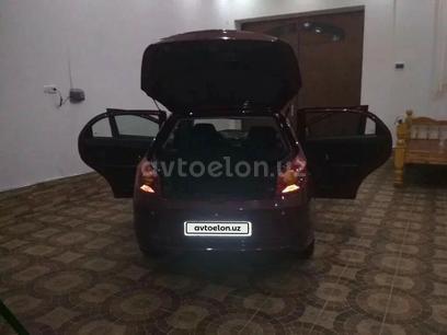 ЗАЗ Forza 2013 года за 6 000 y.e. в Самарканд