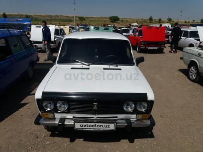 VAZ (Lada) 2106 1983 года за 1 800 у.е. в Jizzax