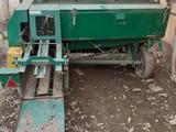ABG  ПТ 165М 2014 года за ~3 806 у.е. в Andijon tumani