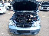 Chevrolet Lacetti, 3 pozitsiya 2013 года за ~8 863 у.е. в Xiva tumani