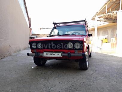 VAZ (Lada) 2106 1983 года за 2 800 у.е. в Samarqand