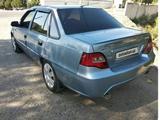 Chevrolet Nexia 2, 3 позиция DOHC 2012 года за 7 600 y.e. в Бухара