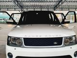 Land Rover Range Rover Sport 2008 года за 28 000 y.e. в Ташкент