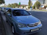 Chevrolet Lacetti, 3 pozitsiya 2013 года за 8 999 у.е. в Toshkent