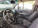 Chevrolet Matiz Best 2012 года за 5 100 у.е. в Toshkent