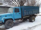 GAZ  Gaz5354 1992 года за 7 000 у.е. в Yangiariq tumani