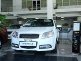 Chevrolet Nexia 3, 4 pozitsiya 2020 года за ~10 312 у.е. в Toshkent