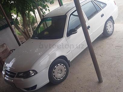 Chevrolet Nexia 2, 4 pozitsiya DOHC 2016 года за ~7 714 у.е. в Amudaryo tumani – фото 2