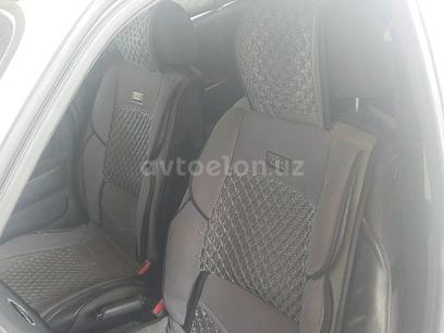 Chevrolet Nexia 2, 4 pozitsiya DOHC 2016 года за ~7 714 у.е. в Amudaryo tumani – фото 3