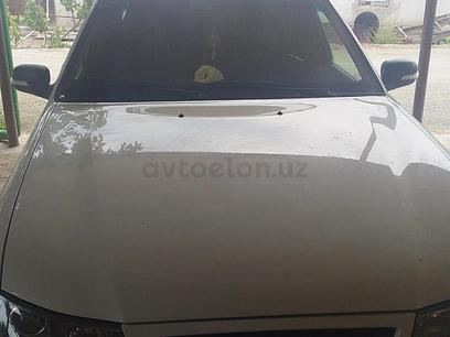 Chevrolet Nexia 2, 4 pozitsiya DOHC 2016 года за ~7 714 у.е. в Amudaryo tumani – фото 5