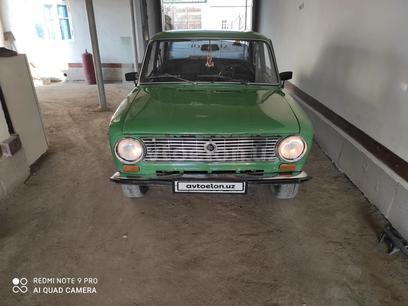 ВАЗ (Lada) 2101 1975 года за 1 400 y.e. в Бухара