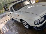 ГАЗ 3102 (Волга) 1986 года за 1 500 y.e. в Фергана