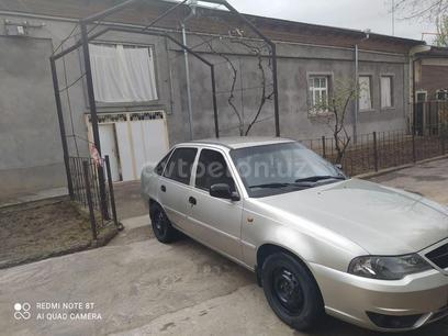 Chevrolet Nexia 2, 2 позиция DOHC 2009 года за 6 000 y.e. в Ташкент