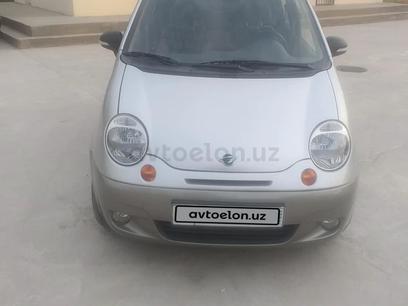 Chevrolet Matiz, 4 pozitsiya 2016 года за 5 000 у.е. в Termiz