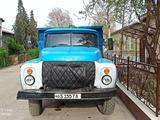 ZiL  130 1990 года за 12 000 у.е. в Qo'qon