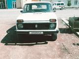 ВАЗ (Lada) Нива 1986 года за 3 000 y.e. в Коканд