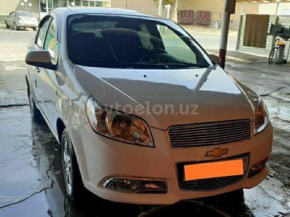 Chevrolet Nexia 3, 4 pozitsiya 2019 года за 10 200 у.е. в Toshkent
