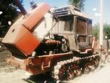 ДТ-75  Вт 150 2007 года за ~4 269 у.е. в Kitob tumani