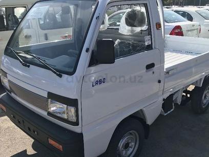 Chevrolet Labo 2021 года за 8 600 у.е. в Toshkent