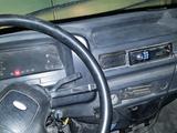 Ford Transit 1986 года за ~2 668 y.e. в Фергана