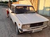 VAZ (Lada) 2105 1992 года за ~1 138 у.е. в Navoiy