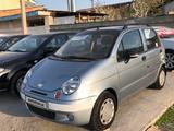 Chevrolet Matiz, 4 pozitsiya 2013 года за 5 000 у.е. в Toshkent