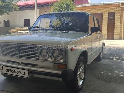 ВАЗ (Lada) 2106 1996 года за 3 200 y.e. в Самарканд
