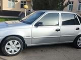 Chevrolet Nexia 2, 4 позиция DOHC 2013 года за 5 700 y.e. в Ташкент
