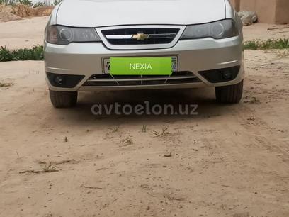 Daewoo Nexia II 2009 года за ~4 561 у.е. в Qumqo'rg'on tumani – фото 4