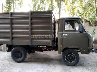 УАЗ  452 3303 1989 года за ~3 145 y.e. в Коканд