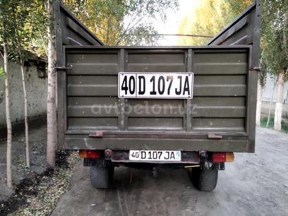 UAZ  452 3303 1989 года за ~3 135 у.е. в Qo'qon – фото 2