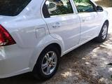 Chevrolet Nexia 3, 4 позиция 2019 года за 9 000 y.e. в Бухара