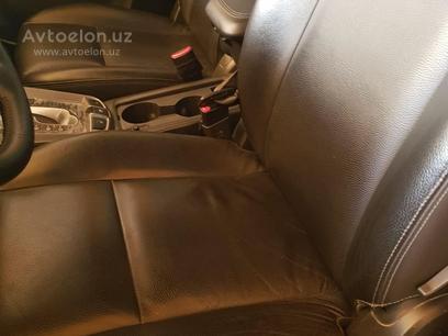 Chevrolet Captiva, 2 позиция 2013 года за 20 000 y.e. в Ташкент – фото 8