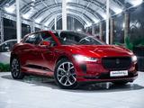 Jaguar E-Type 2020 года за 105 000 y.e. в Ташкент