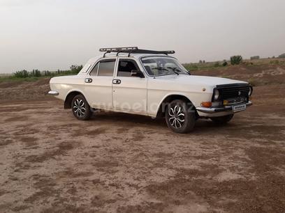 ГАЗ 2410 (Волга) 1992 года за 2 700 y.e. в Сардобинский район