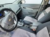 Chevrolet Cobalt, 3 pozitsiya 2014 года за 8 000 у.е. в Samarqand