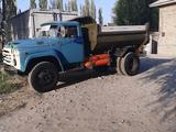 ZiL  130 1991 года за 12 000 у.е. в Qo'qon