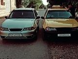 Chevrolet Nexia 2, 1 позиция SOHC 2013 года за 5 100 y.e. в Термез
