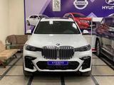 BMW X7 2021 года за 162 000 у.е. в Toshkent