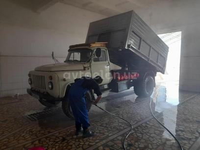 GAZ  53.27 1992 года за ~8 562 у.е. в Xonqa tumani