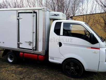 Hyundai  Porter 2 2011 года за 12 500 y.e. в Чиракчинский район