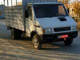 Iveco  Fiyat 1994 года за ~9 012 у.е. в G'ijduvon tumani