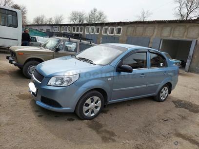 Chevrolet Nexia 3 2017 года за 7 500 у.е. в Toshkent