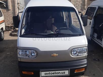 Daewoo Damas 2019 года за 7 000 y.e. в Гулистан